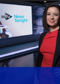 STV News Tonight