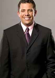 Steve Romero