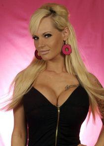 Ashley Klarich