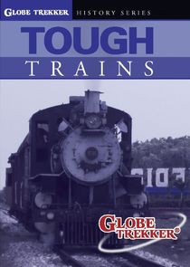 Tough Trains