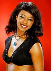Raven Williams