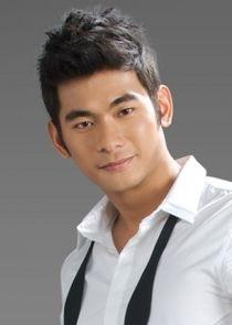 Liang Che