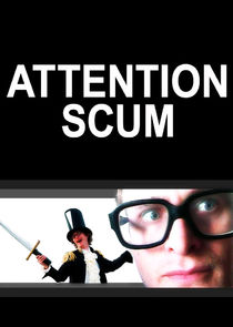 Attention Scum