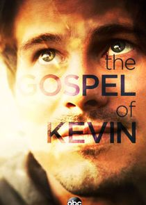 The Gospel of Kevin