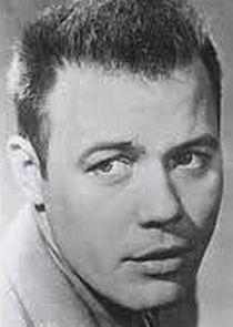 Frank Sutton