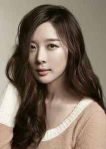 Lee Chung Ah