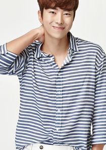 Do Joon Ho