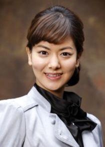 Akiba Rie