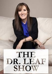 The Dr. Leaf Show