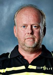 Rob Zonneveld