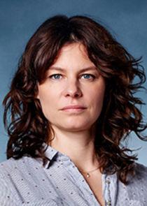 Danielle Boshuizen