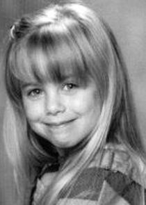Paige Kettner