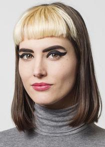 Emilie Roslund