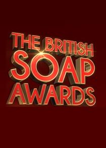 The British Soap Awards
