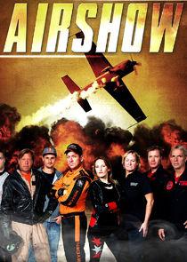 WatchStreem - Watch Airshow