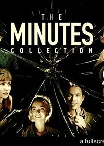 The Minutes Collection