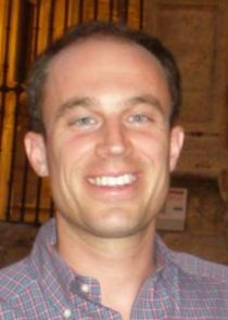 Kevin Jakubowski