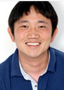 Jung Dae Yoon