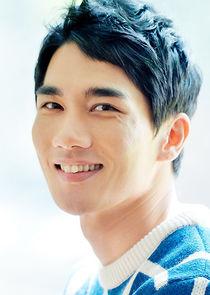 Uhm Tae Goo