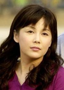 Song Chae Hwan