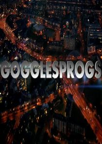 Gogglesprogs