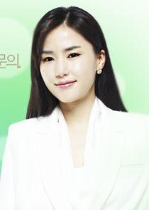 Han Soo In