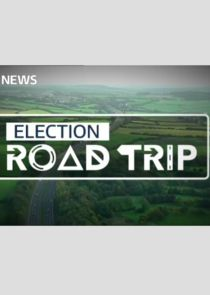 Election Road Trip