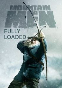 Mountain Men: Fully Loaded