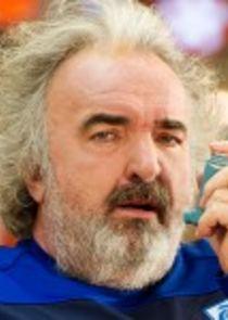 Roman Lowinski