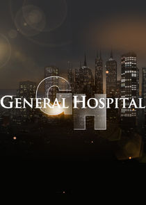 General Hospital cover
