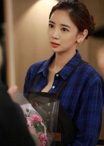 Yoon Sung Hee