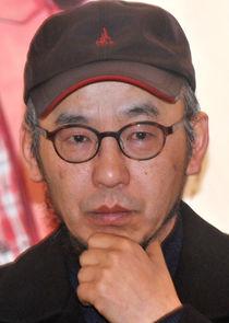 Kim Won Yong