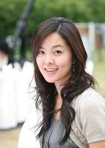 Kim Sung Eun
