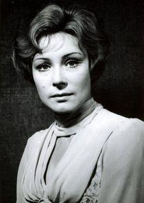 Лариса Малеванная