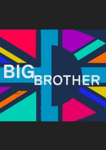 Big Brother: Live from the House