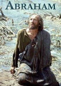 Ezstreem - Watch Abraham