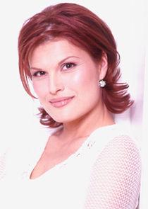 Roxy Belinfante