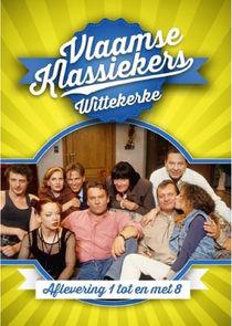 WatchStreem - Watch Wittekerke