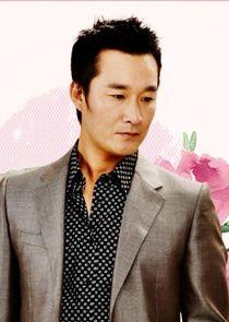 Yoon Suk Woo