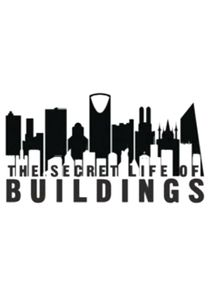 The Secret Life of Buildings