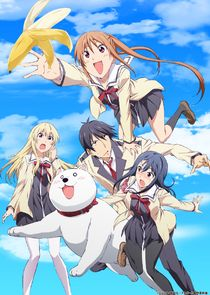 WatchStreem - Watch Aho-Girl