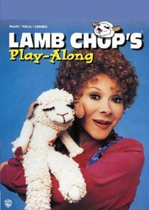 Lamb Chop's Play-Along
