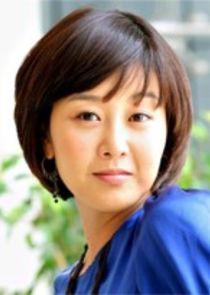 Shin So Mi