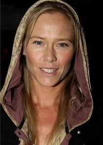 Liesbeth Kamerling