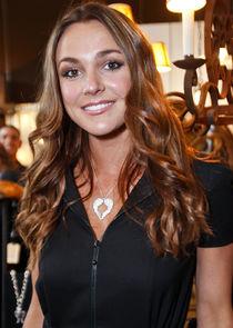 Natalie Gruzlewski