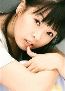 Hong Ji Young