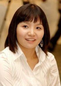 Jo Jung Rin