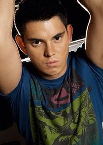 Richard Gutierrez