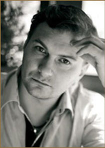 Евгений Юхновец