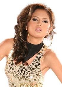 Jayann Bautista